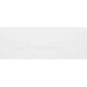 Ritchey WCS Pave Styrbånd, white